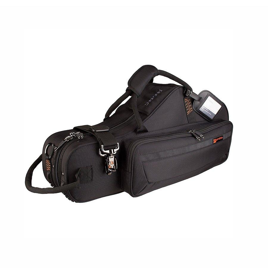 Protec PB304 Alto Saxophone Case