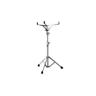 Pearl Drum Stand