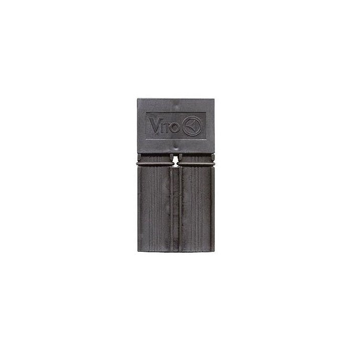 Vito Tenor Saxophone Reed Case