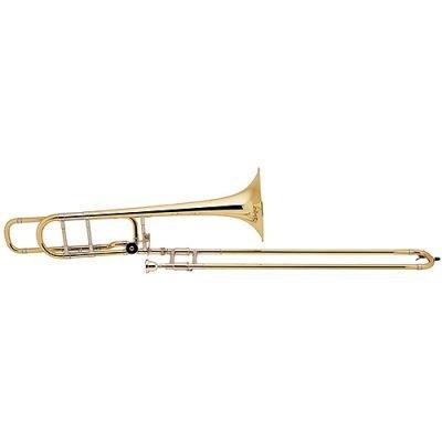 TromboneF-1