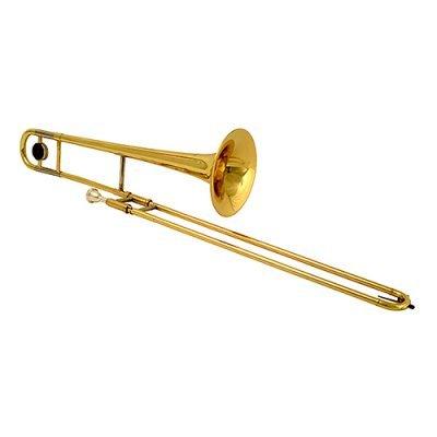 trombone-good