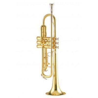 trumpet-good
