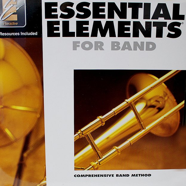 essential elements of a book report It describes the essential elements of a compliance program along with a summary of how each is applied at according to compliance expert martin biegelman in his book building a world-class upon reporting of a potential incident, compliance organizations must conduct compliance incident.